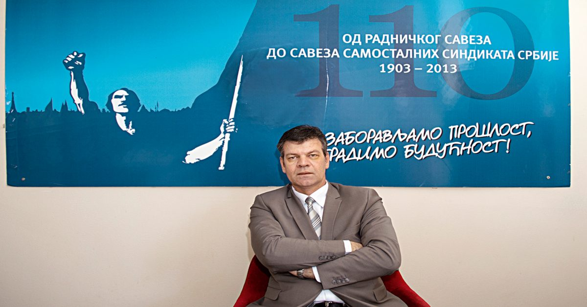 serbien-hoppas-fortfarande