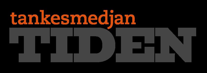 newsletter_header_tankesmedjantiden_mobile