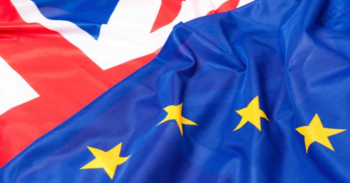 Mer missnöje att vänta efter Brexit