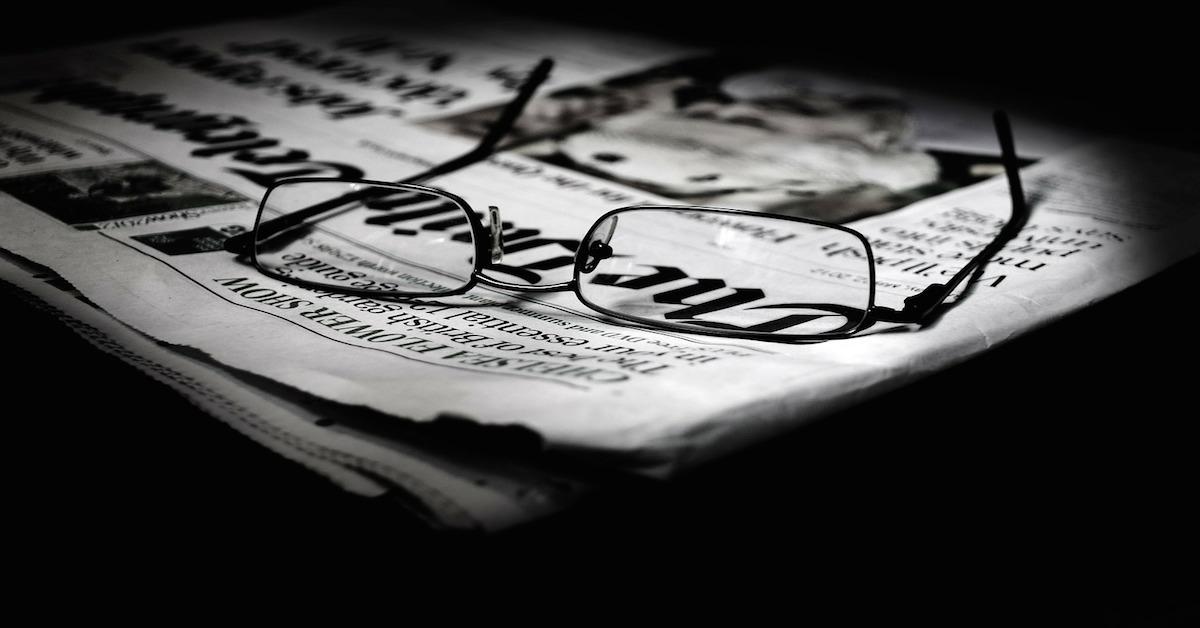 Vi måste förstå värdet av oberoende journalistik