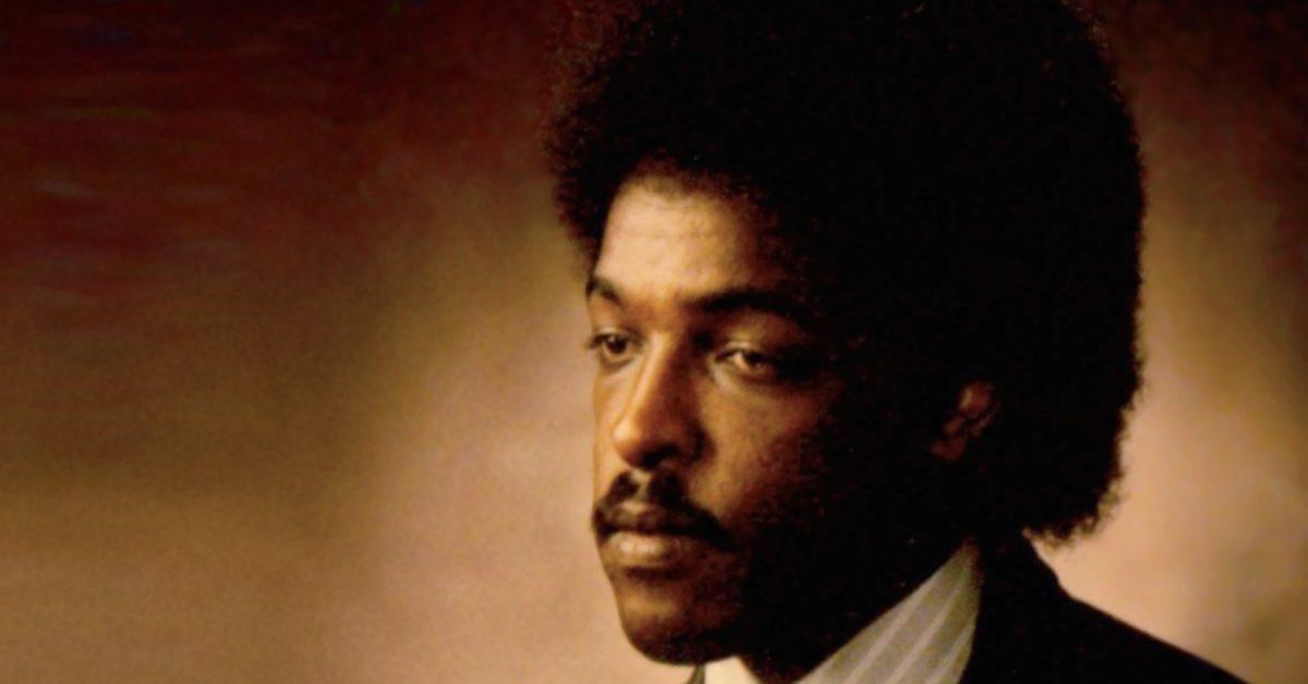 Dawit Isaaks familj väntar fortfarande
