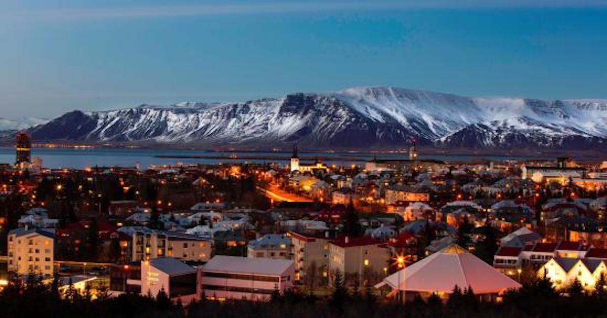 En jämnlönelag – något för Sverige?