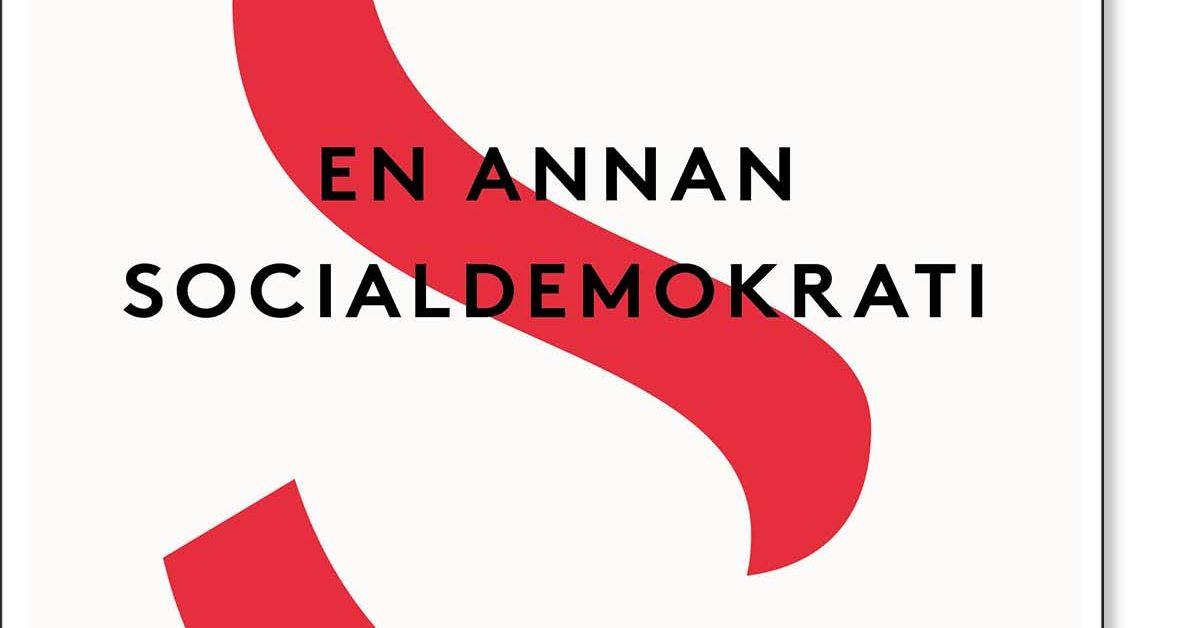 En annan socialdemokrati