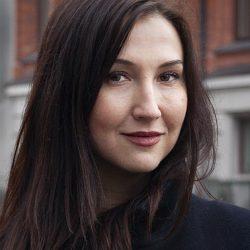 Sveriges förvaltningsmodell är utdaterad - Aida Hadzialic