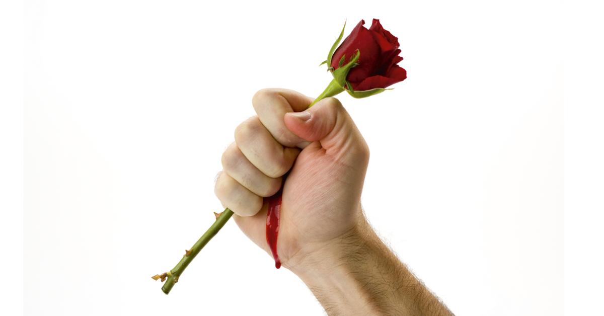 Ingen dans på rosor … att genomföra januariavtalet
