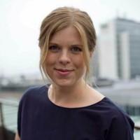 Dags för demokratin att slå tillbaka mot marknaden - Lisa Bondesson