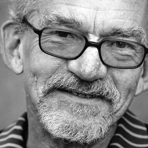 Historiematerialism: Makten över samhället och våra tankar - Sven-Eric Liedman