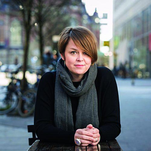 Malmö och skolmarknaden - Katrin Stjernfeldt Jammeh
