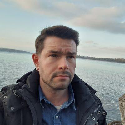 (S) i Finland   – Vad hände i valet 2019 och varför? - Otto Köngäs
