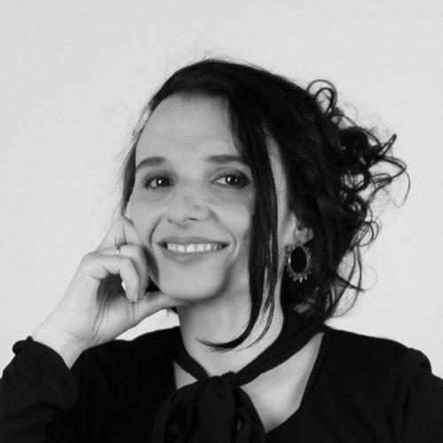 Diskriminering av de oattraktiva – Är det ett problem och vad kan göras åt det? - Francesca Minerva