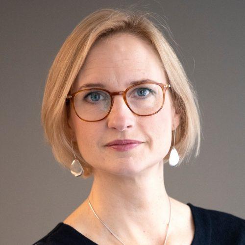 Migrationens begränsningar och integrationens potential - Åsa Eriksson