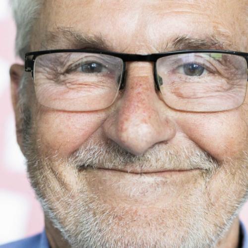 Pensionssystemet uppfyller inte de löften som gavs - Jan Andersson