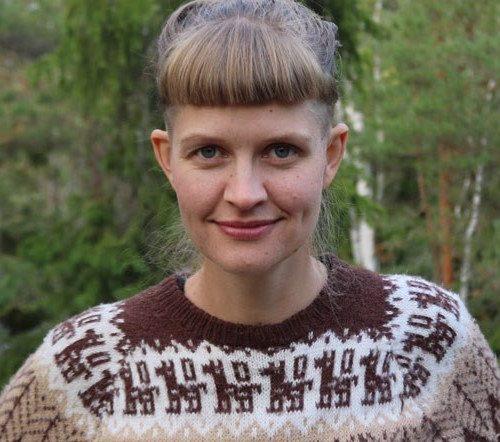 Hopp, panik eller skam – vad säger forskningen? - Kali Andersson