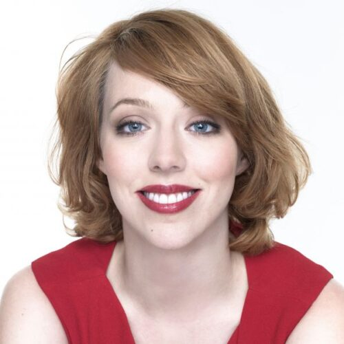 Labour efter Corbyn - Katrine Marçal