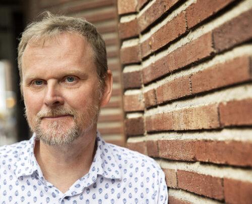 Starkare utan Las - Urban Pettersson & David Aura
