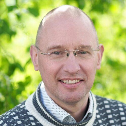 Kapitalet tar makten över skolan - Johan Enfeldt