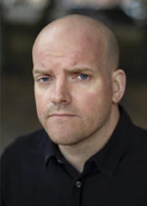 Brf Famntaget - Henrik Bromander